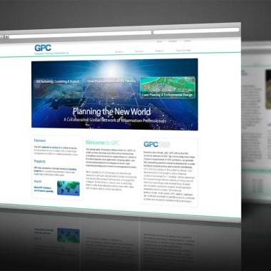 GPC screens
