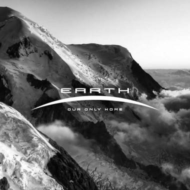 Earth Day Logo 2014