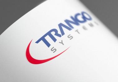 Logo Redesign: Trango Systems